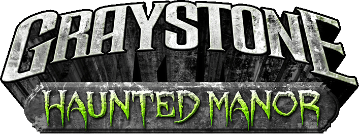 Graystone Haunted Manor